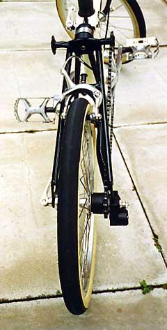 GPS à vélo - Page 2 Sp13